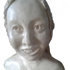 Marleen klein